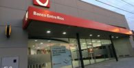 Homebanking Nuevo Banco Bersa