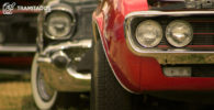 Impuesto vehicular Cali