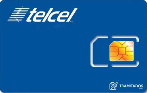 Como saber mi numero de Telcel