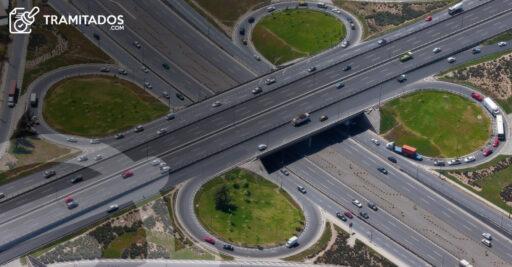 como donde pagar autopista central