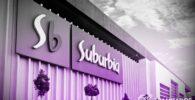 Consultar estado de cuenta Suburbia