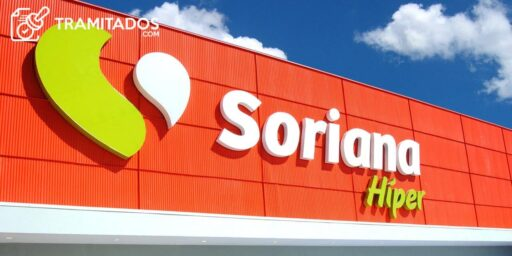 Consultar saldo tarjeta Omonel Soriana