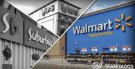 Pagar Walmart Tarjeta Suburbia