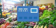 Que se puede comprar con la tarjeta alimentaria