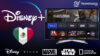 MP STREAMING CIUDAD DE MEX00 MX