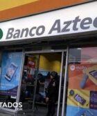 Donde puedo depositar a Banco Azteca
