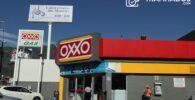 Que hacer si perdi mi tarjeta Saldazo de OXXO