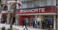 Que pasa si no cancelo mi tarjeta de nomina Banorte