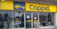 Que pasa si no le pago a Coppel