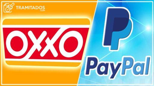 Vincular tarjeta Saldazo a Paypal